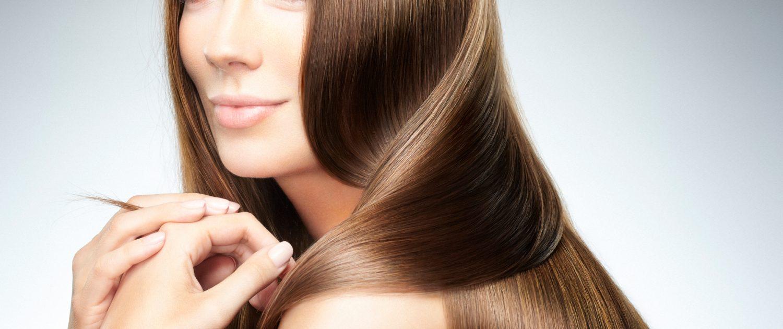 Mobe Hair Design