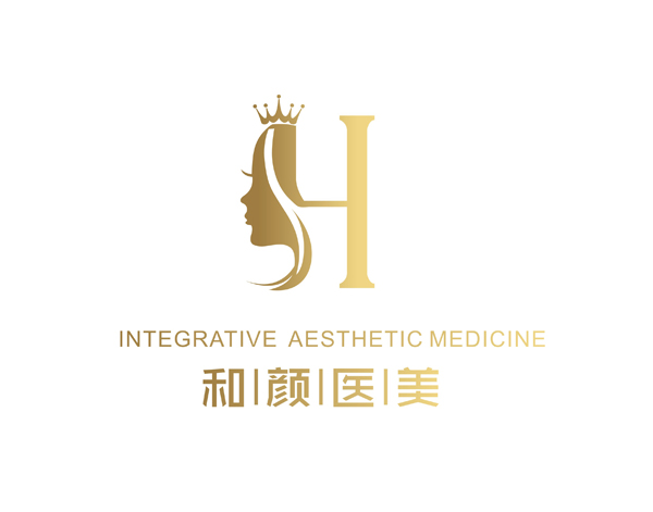Interactive Aesthetic Medicine