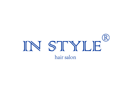 In Style Hair Salon