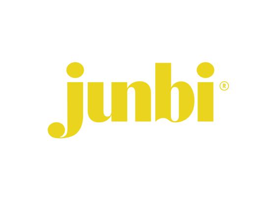 Junbi