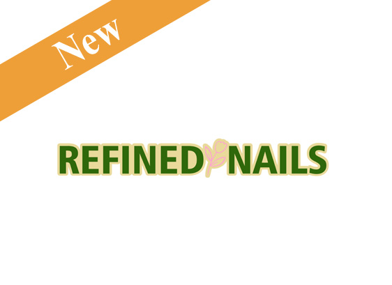 Refined Nails